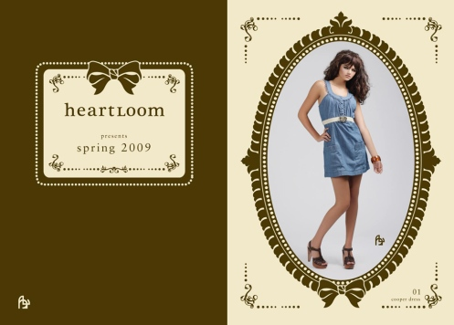heartloom_spring09_1s