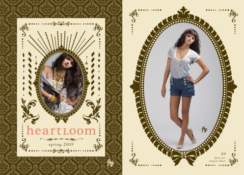 heartloom_spring09_beginnings