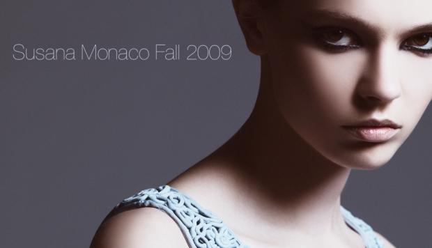 sm_fall09_-188finalfinalweb2