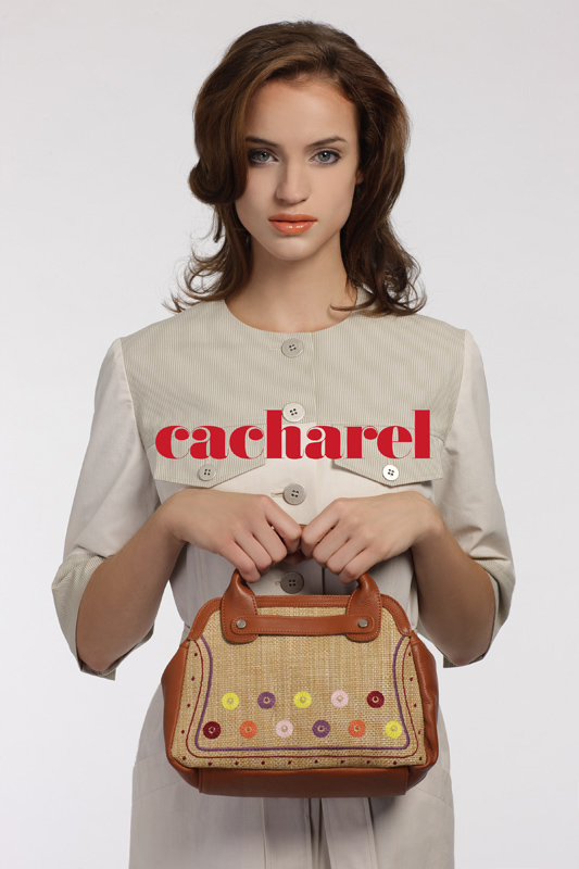 Cacharel5