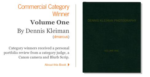 DennisKleiman