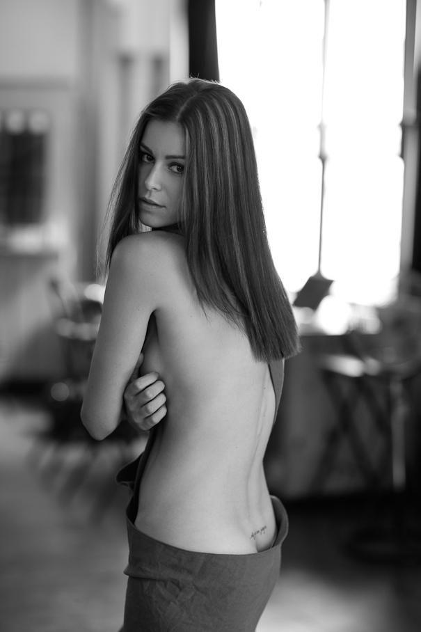 Kerstin-MichaelCreagh