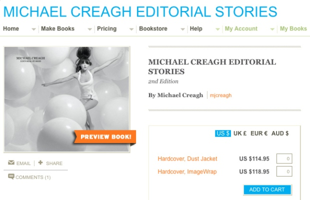 MichaelCreagh1