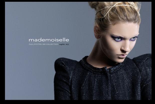 Mademoiselle_MichaelCreagh1