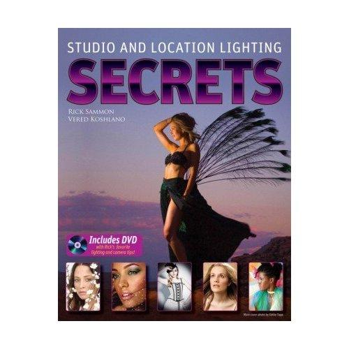 StudioLightingSecrets