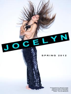 Jocelyn_MichaelCreagh3