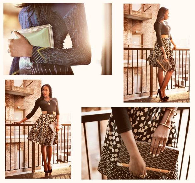 djkiss_fashionBlog