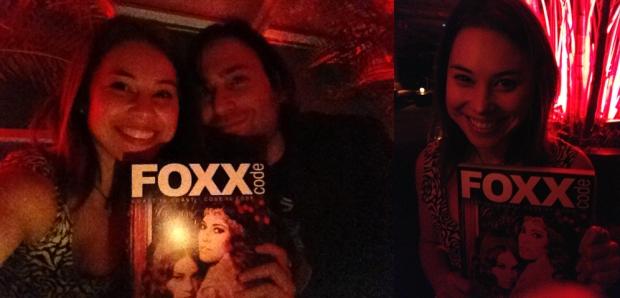 Foxxx_Code_Rebecca_Blumhagen_Girls_Guide14web
