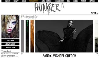 HungerMagazine_KarolinaBabczynska_MichaelCreagh1