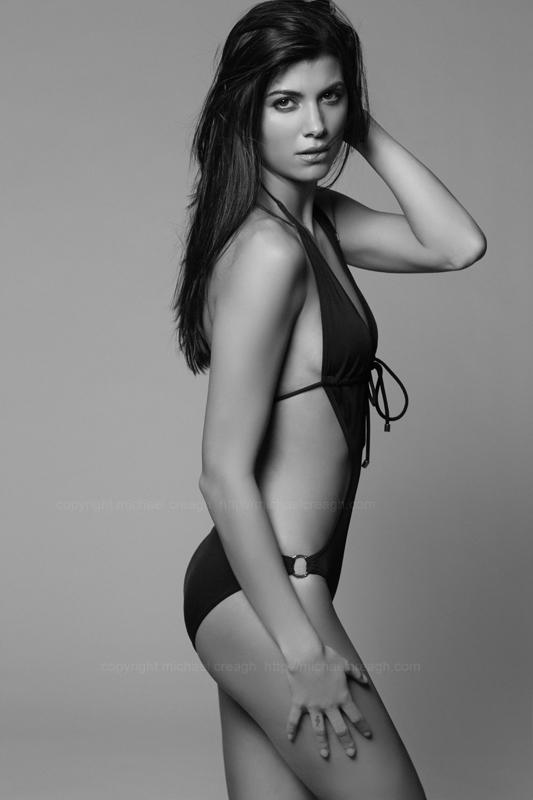 Stephanie_Straface_Singer_Model2