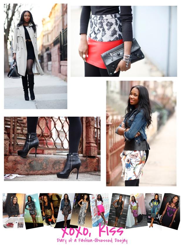 DJKiss_StreetStyle_Fashion
