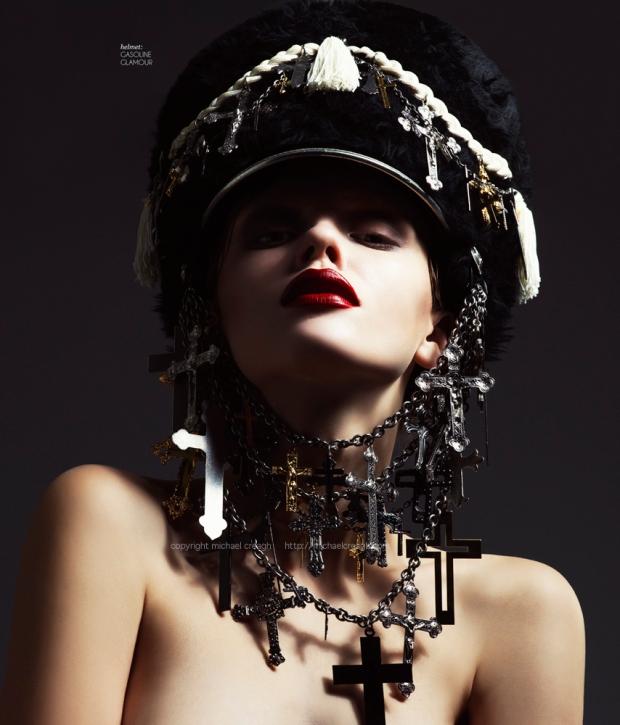 CreemMagazine_IrinaSumbaeva_MichaelCreagh02
