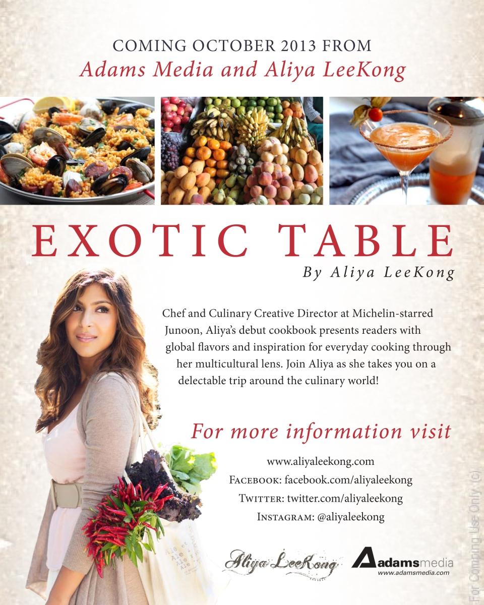 ExoticTable_AliyaLeeKong_ChefMarkstheSpot