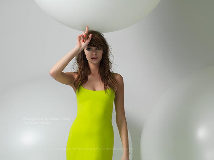 MinaCvetkovic_SusanaMonaco_FashionPhotographer2