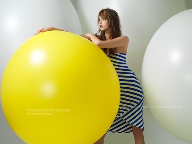 MinaCvetkovic_SusanaMonaco_FashionPhotographer3