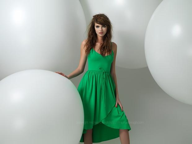 MinaCvetkovic_SusanaMonaco_FashionPhotographer4