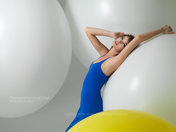 MinaCvetkovic_SusanaMonaco_FashionPhotographer5