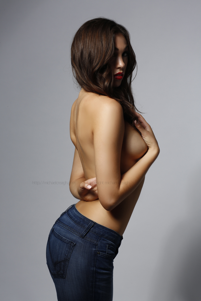 NicoleMorley_Model2