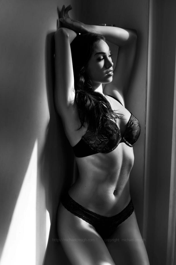 NicoleMorley_Model3
