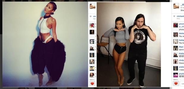 TiffanyLuu_Instagram_MTV_GuyCode