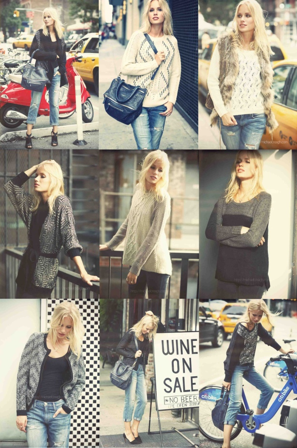 Heartloom_SS14_ValentynaOlieinikova05_sweaters