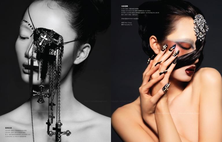 RougeChina_Fashion_Editorial_Beauty_MichaelCreagh5web