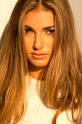 VictoriaPalermo_Tori_Palermo_michaelcreagh