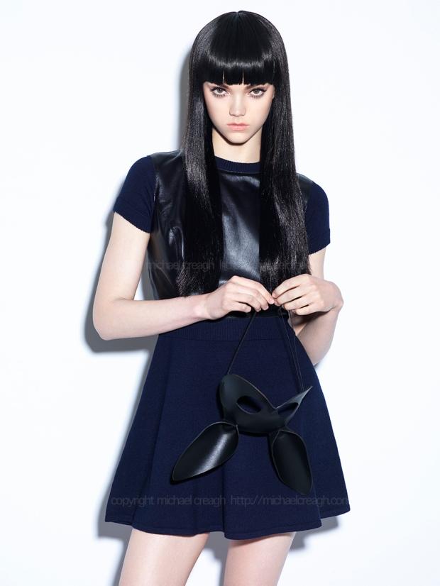 SusanaMonaco_JennaEarle_NewYork_Fashion_Photographer1