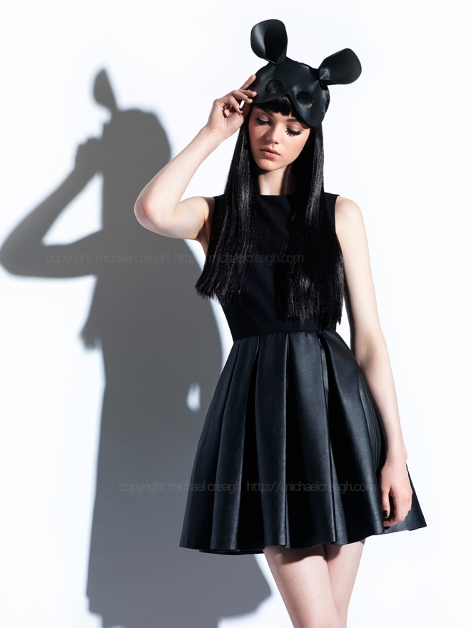 SusanaMonaco_JennaEarle_NewYork_Fashion_Photographer2
