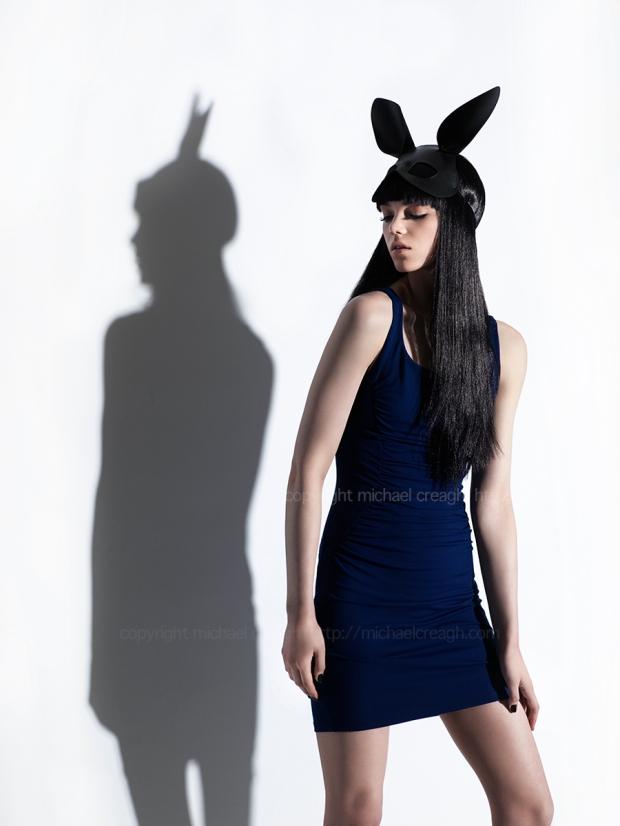 SusanaMonaco_JennaEarle_NewYork_Fashion_Photographer7
