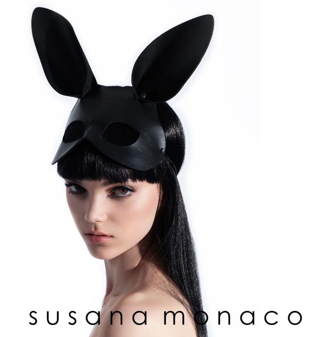 SusanaMonaco_JennaEarle_NewYork_Fashion_Photographer8