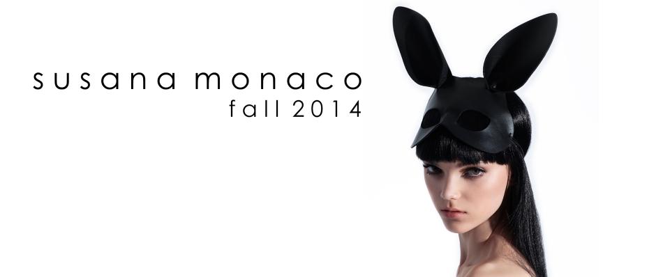 SusanaMonaco_JennaEarle_NewYork_Fashion_Photographer8long3