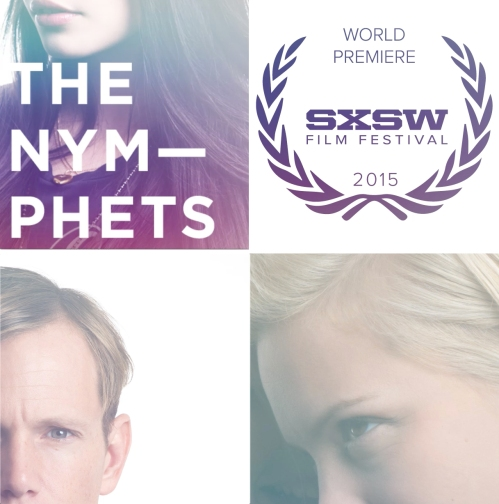 TheNymphets_SXSW_MichaelCreagh5a