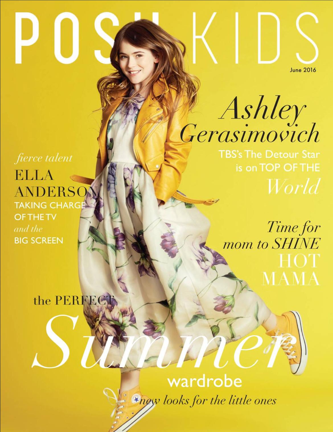 PoshKids_Magazine_AshleyGerasimovich
