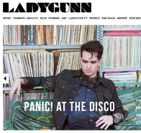 Panic_BrendonUrie_Feauted