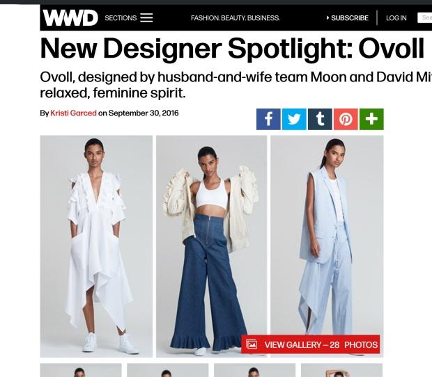 Ovoll_WWD1
