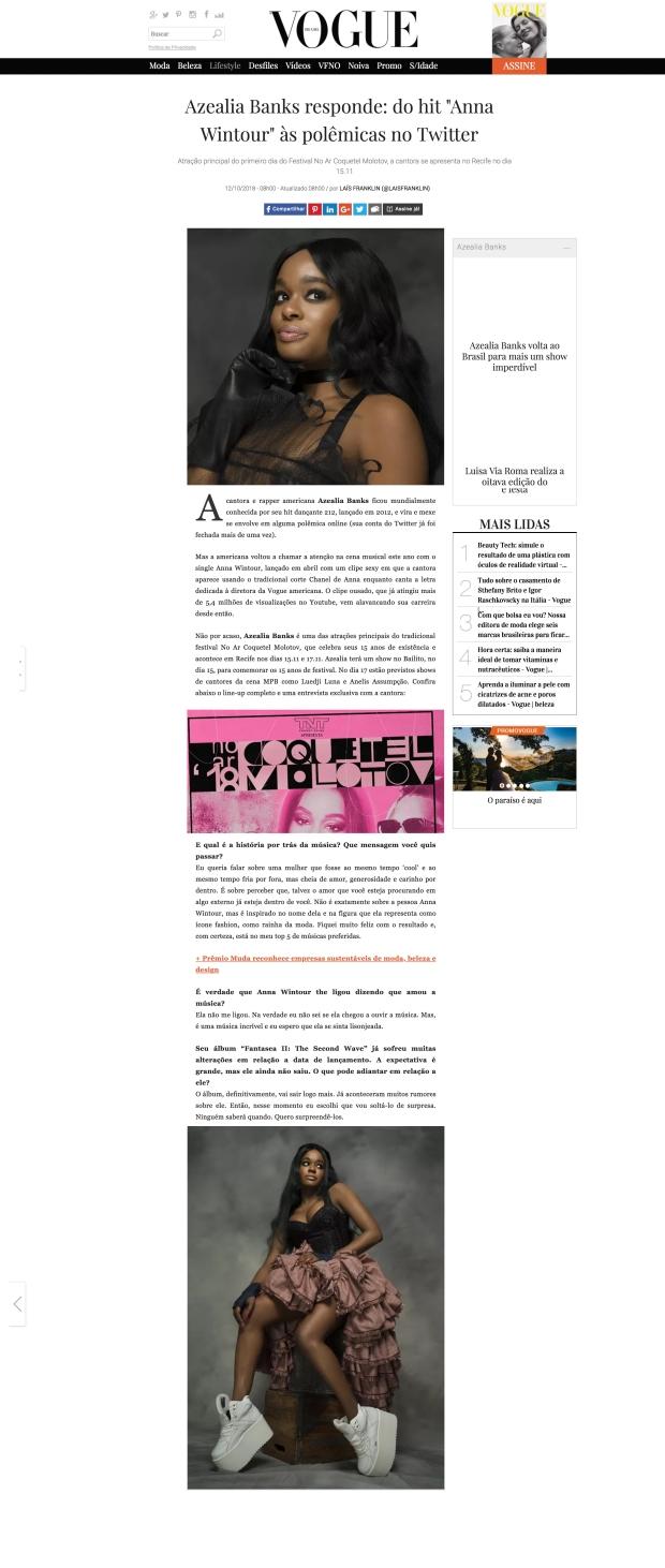 Vogue_Brazil_MichaelCreagh