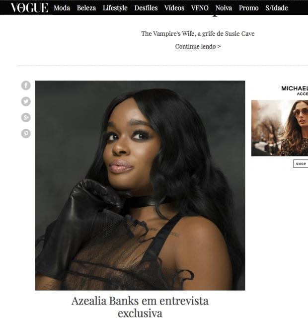 Vogue_Brazil_MichaelCreagh2